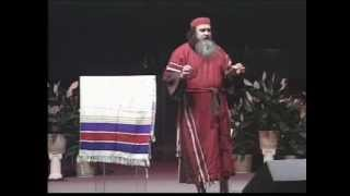 getlinkyoutube.com-THE TALLIT (It's Purpose Explained) - By: Dr. Terry Harmon