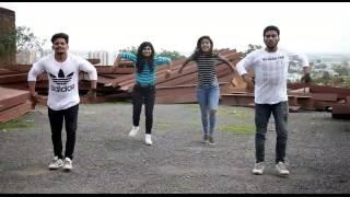 Dj Duvvada jagannadam video songs || Seeti maar video  song |Allu Arjun |