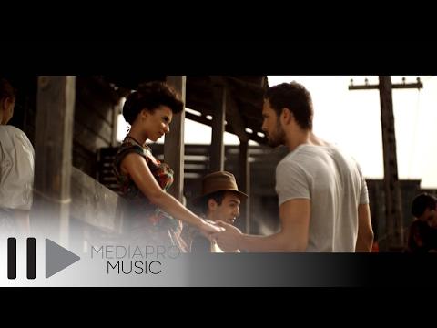 Ami - Otra vez (Official Video HD)