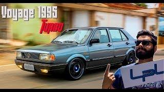 getlinkyoutube.com-Voyage 95 Turbo -  LpL Kustons
