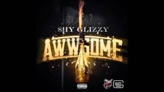 getlinkyoutube.com-Shy Glizzy - Awwsome (Instrumental Reprod. By Dizzle Beatz)