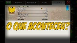 getlinkyoutube.com-LIVE - Ébano Knight 3 hackeado, existe solução?