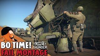 getlinkyoutube.com-War Thunder - Fail Montage #58
