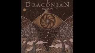 getlinkyoutube.com-Draconian - Heavy Lies The Crown