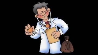 getlinkyoutube.com-Barzelletta 0001 - Dal dottore