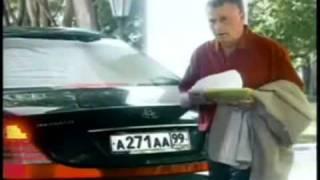 getlinkyoutube.com-Тайна миллионов Жириновского