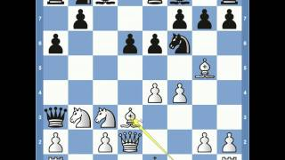 getlinkyoutube.com-Match of the Century Spassky vs Fischer Game 11
