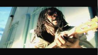 Gyptian - So Much In Love