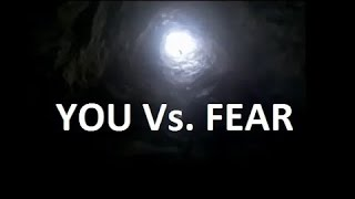 getlinkyoutube.com-Les Brown - Fear | Motivational Video
