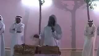 getlinkyoutube.com-الشيخ: محمد أيوب - رحمه الله - يثني علی شيخه خليل القارئ.