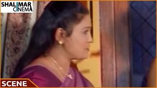getlinkyoutube.com-Scene Of The Day - 76 || Telugu Movies Scenes