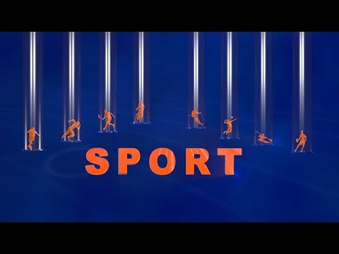 Serwis Sportowy Kroniki Kozienickiej - wydanie 1196 (22-28.05.2017)