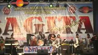 Minyak Wangi - Eny Sagita - (Official Music Videos)