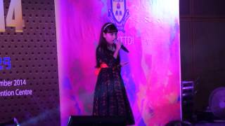 getlinkyoutube.com-Erissa Puteri Golden Nite 2014 SMKTTDI