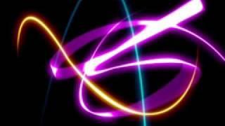 getlinkyoutube.com-Animated Neon Lines