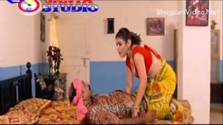 bhojpuri  sexi  song