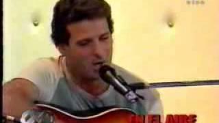 """getlinkyoutube.com-Jose Maria videomach """"tocando la guitarra con el tio rocco"""""""