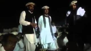 getlinkyoutube.com-Loghat by waziristan abad