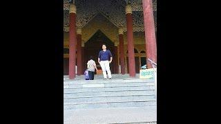 getlinkyoutube.com-ดูไพ่ยิปซีครึ่งปีแรก2559 ราศี ตุลย์ ราศี พิจิก ราศี ธนู