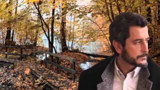 getlinkyoutube.com-Juan Pardo – Yo te olvidaré (comenta Santi Villa)
