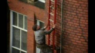 Fred Dibnah, Confessions of a Steeplejack 1