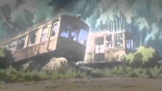 getlinkyoutube.com-Secret Ninja Arts Episode 6