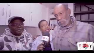 getlinkyoutube.com-Fundo de Quintal comemora 35 anos de carreira - Papo de Bamba