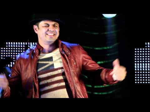 Vídeo: Evandro e Henrique - Te Levando pro Love (CLIPE OFICIAL)