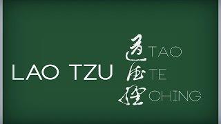 getlinkyoutube.com-LAO TZU (LAOZI).Tao Te Ching . The Philosophy of the Way.