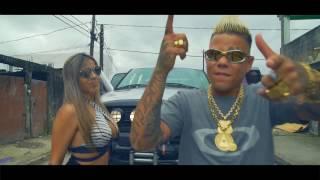 getlinkyoutube.com-MC Lon - Caminhonete da Gringa (Video Clipe) Jorgin Deejhay