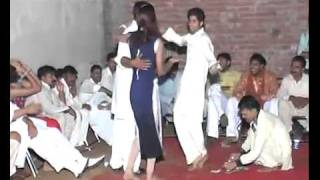 getlinkyoutube.com-SAMBRIAL MUJRA FROM MUGHAL BROTHERS part 1  Malik Collection.flv