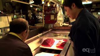 getlinkyoutube.com-NHK Tsukiji Worlds Largest Fish Market The Incredible Hands HDTV x264 720p AC3 MVGroup org