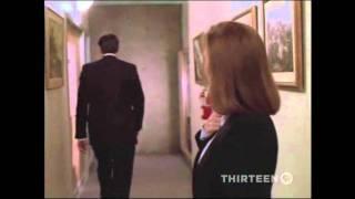 getlinkyoutube.com-The X Files - America on Primetime