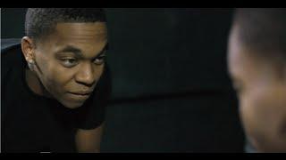 Young Swift - I Like (Remix) (feat. Akon)