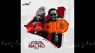 Chi Ching Ching - Nacho Remix (ft. Elephant Man)