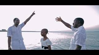Official video; Furaha tele by Alphonce Mutema ft Miriam Chirwa Thomas 2017