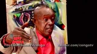 Edingwe moto na Ngenge, Star Afrika avec Brenj