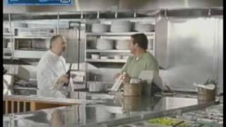 Resort Video Guide, February 1 2010 Part 1