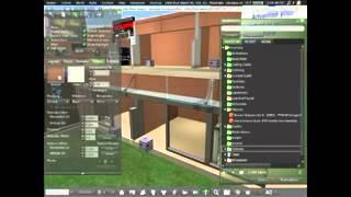 getlinkyoutube.com-DarkStorm Viewer v0.2