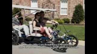 getlinkyoutube.com-Rhoades Car featured on AirCareTV