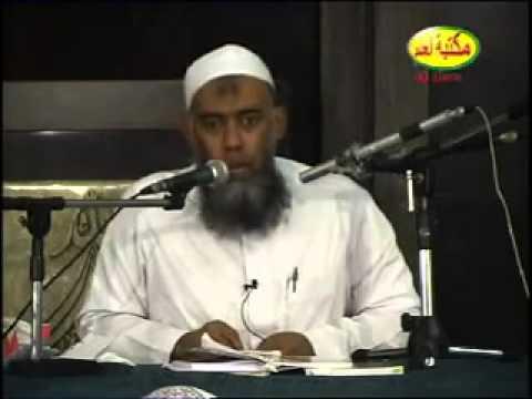 Ustadz Yazid Jawas''Pemahaman Salaf tentang masalah Politik yg ada saat ini ''