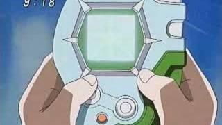 getlinkyoutube.com-Digimon Frontier Evolutions