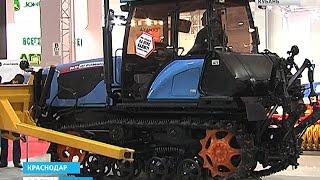 Как идет импортозамещение в сельхозмашиностроении?