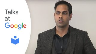 "getlinkyoutube.com-Ramit Sethi: ""I Will Teach You to Be Rich"" | Talks at Google"