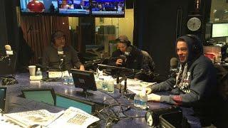 getlinkyoutube.com-Opie & Jim Norton - Vic Henley, Pete Davidson (01-29-2016)
