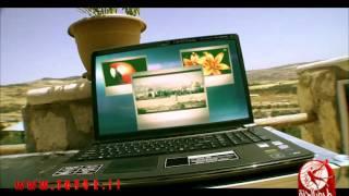 getlinkyoutube.com-يا رب نصلي في الاقصى - محمد وديمة بشار   طيور الجنة