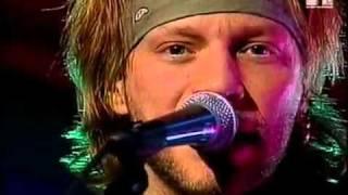 getlinkyoutube.com-Bon Jovi -Always (Live MTV Acoustic 1994)