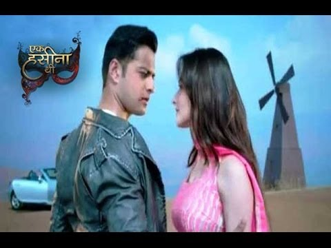 Durga EXPOSES Shaurya's RAPE In Front Of Media In EK HASINA THI 18th April Full Episode