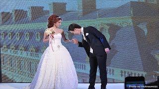 getlinkyoutube.com-[ข่าว] TVPool Live - โหวตดาราคู่จิ้นให้เป็นแฟนกันจริง [07/10/13]