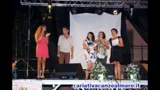 Festival Giovani Talenti terza edizione